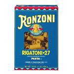 """RONZONI SONO BUONI"" That Means RONZONI Is SO GOOD"""