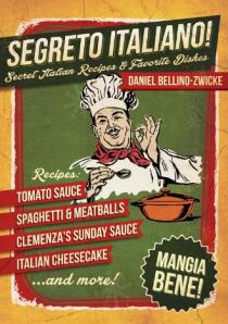 Segreto italiano