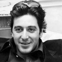 Al Pacino's Sicilian Rice Balls