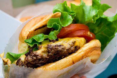 83a7e-shakeshburger